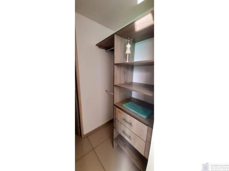 apartamento sector cerritos
