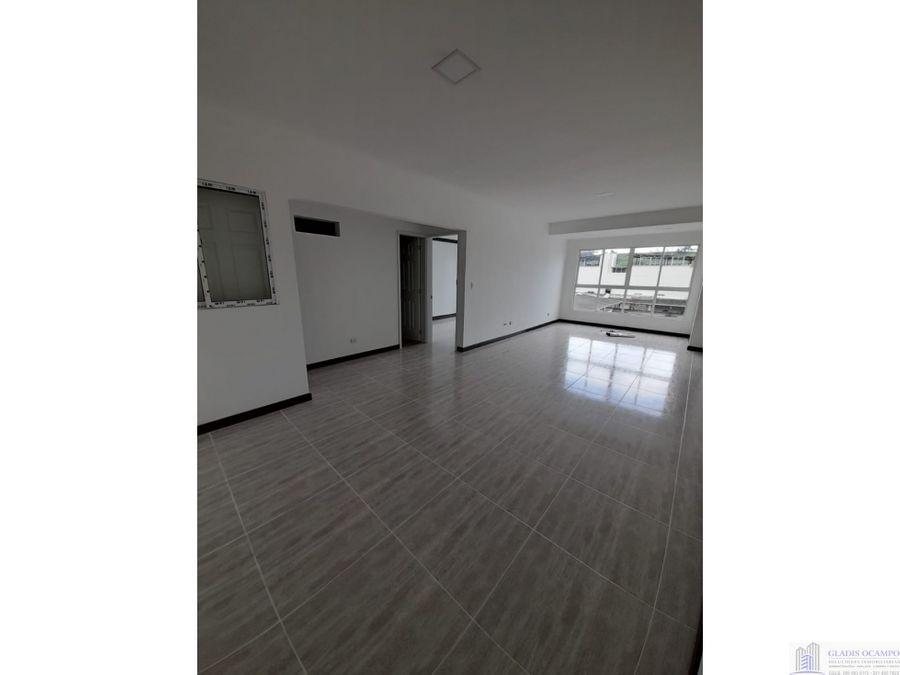 apartamento nuevo super central