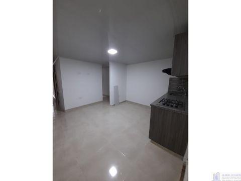 apartamento para la venta central