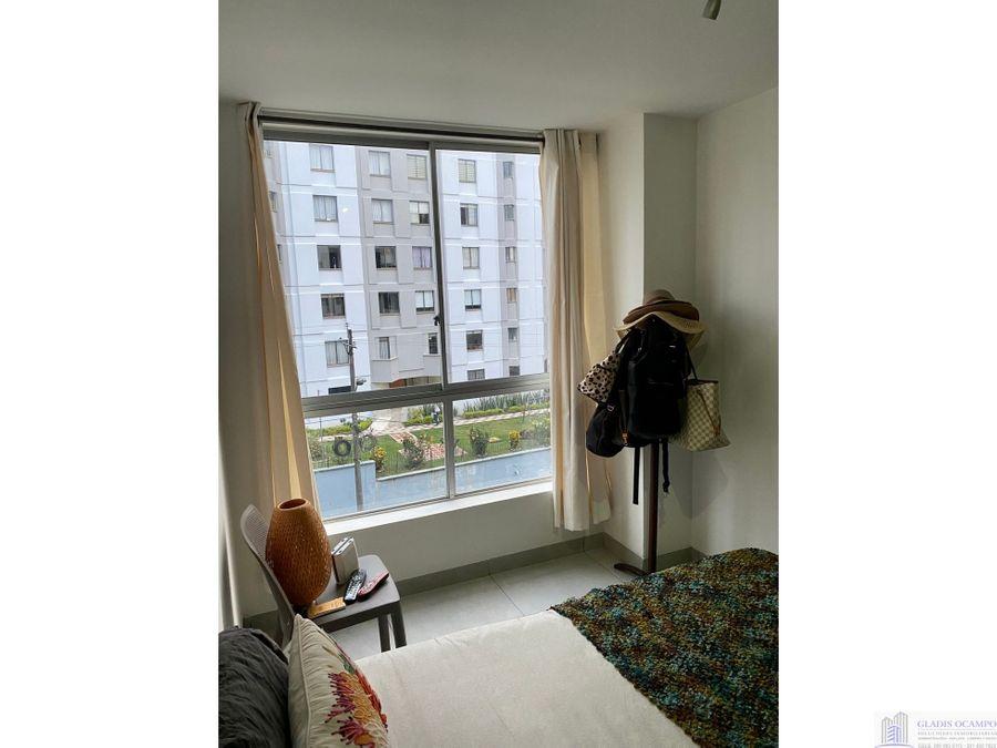 apartamento para la venta alamos super descuento