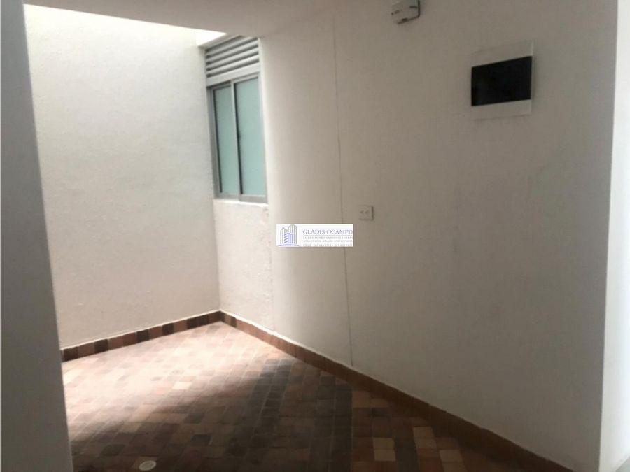 apartamento nuevos para la venta en el centro