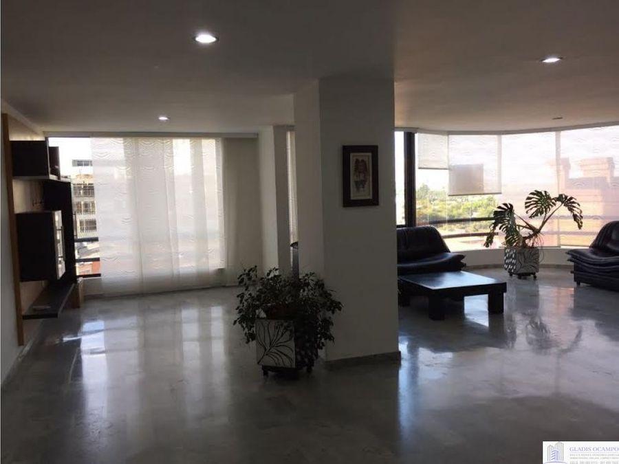 gran oferta penthouse en venta