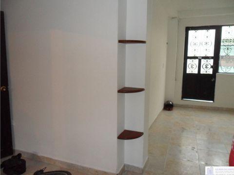 amplio apartamento para alquilar santa rosa