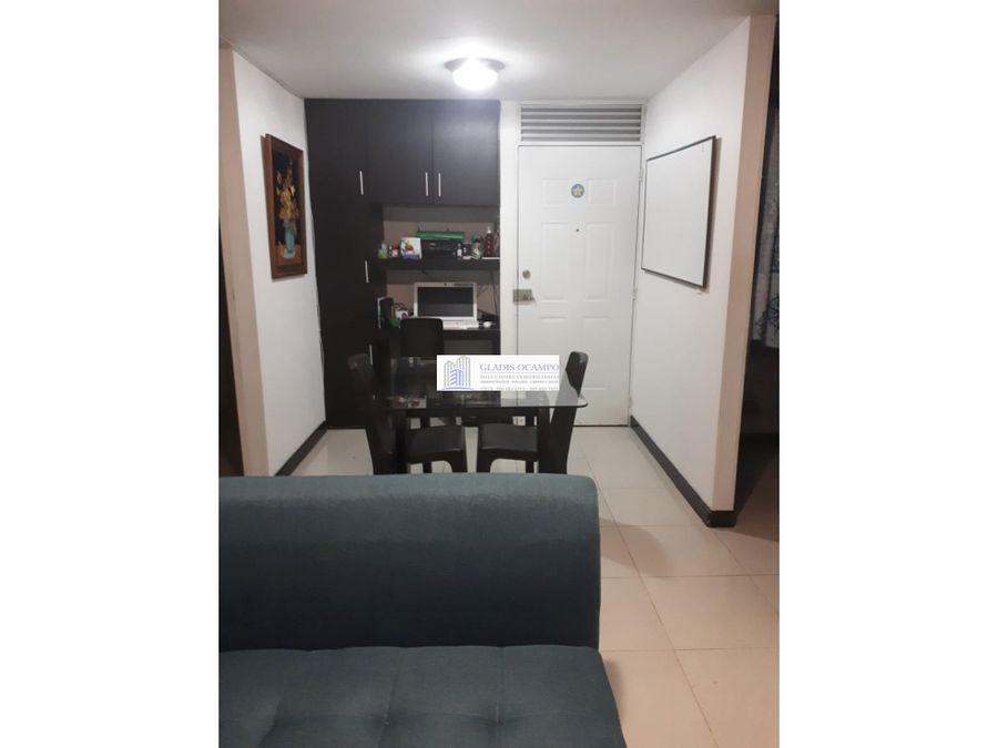 apartamento central para la venta