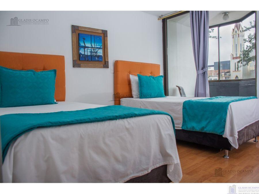 hotel tradicional con excelente ubicacion y gran trayectoria