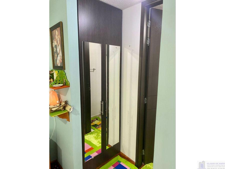 apartamento para la venta sierra verde