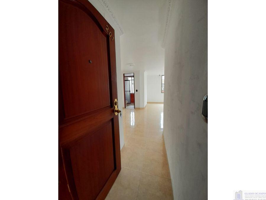 apartamento esquinero central