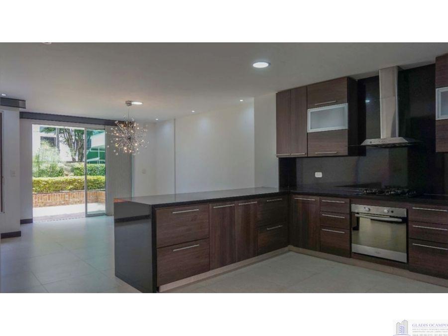 apartamento para la venta pinares exclusivo