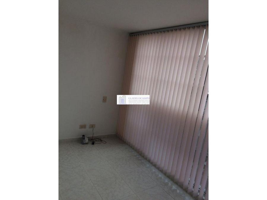 apartaestudio amoblado central