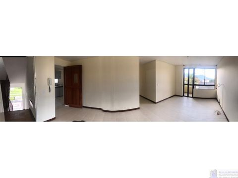 apartamento monserrate bloques
