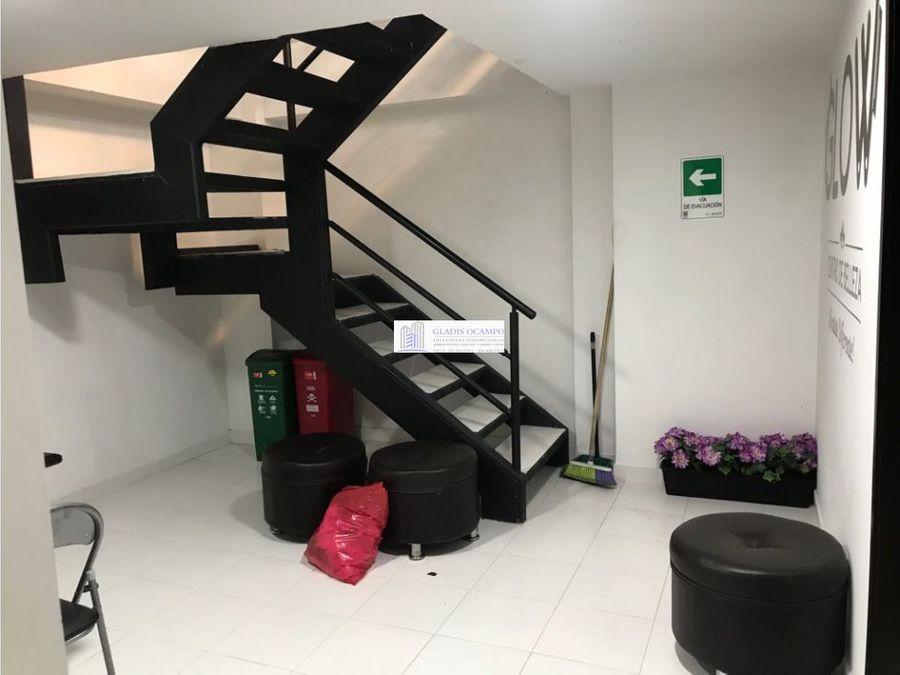 hotel para la venta excelente ubicacion