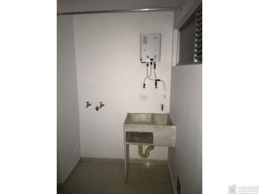 apartamento dosquebradas unidad cerrada