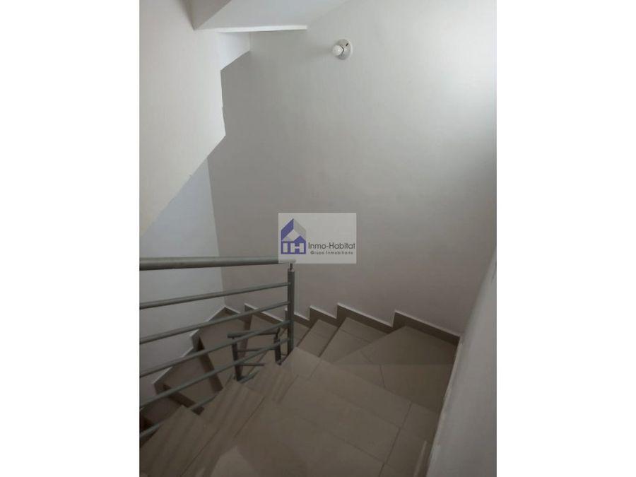 casa en venta en privadas del canada sector quebec escobedo