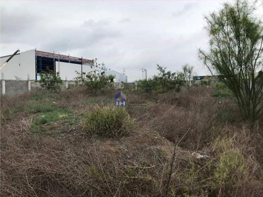 terreno en el cid del carmen nl