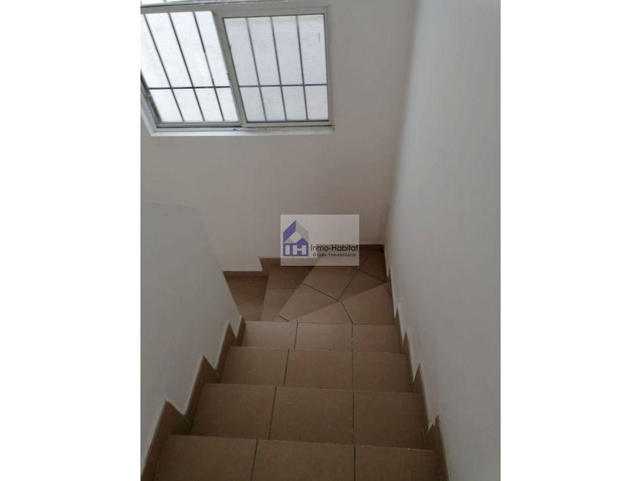 casa en venta en pedregal san agustin escobedonl
