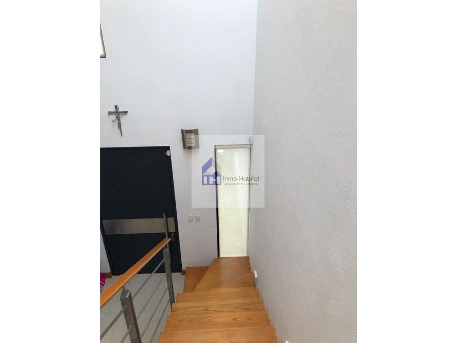 casa en venta en cumbres elite monterrey nl