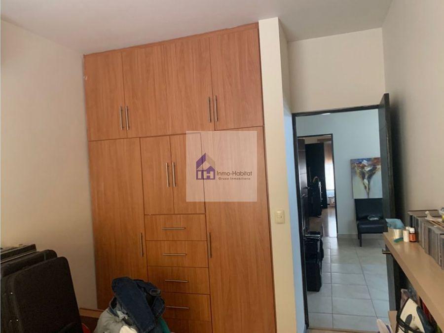 casa en venta en privadas de lindora escobedo nl