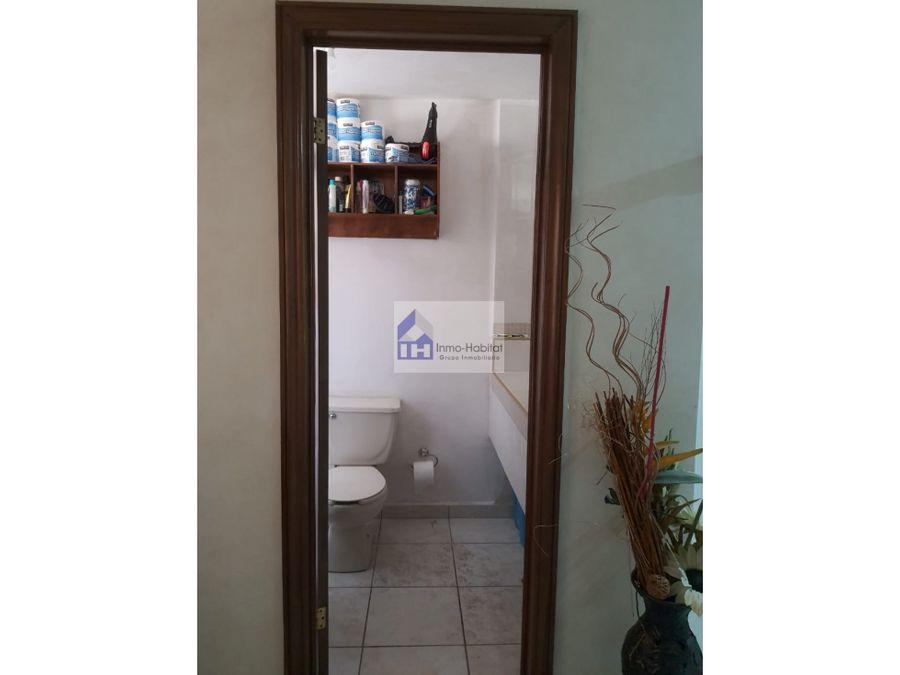 casa en venta en portal del roble san nicolas de los garza nl