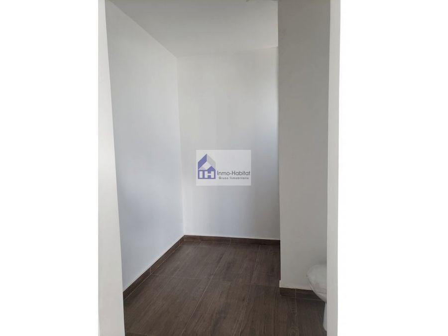 residencia en venta en la encomienda escobedo nl