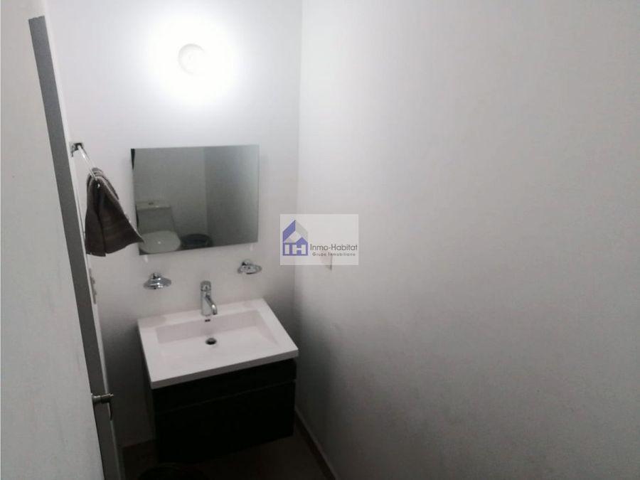 casa en venta en privadas del canada escobedo nl