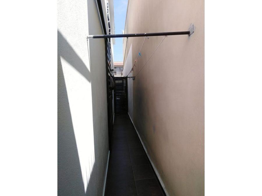 casa en venta en mision de anahuac escobedo nl