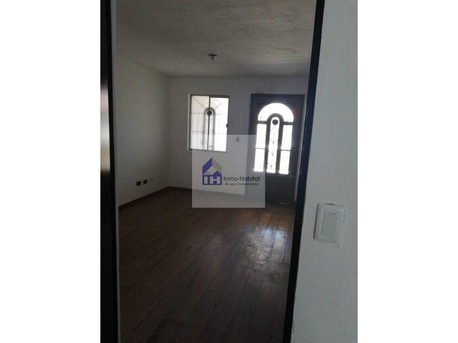 casa en venta en lomas de cumbres monterrey nl