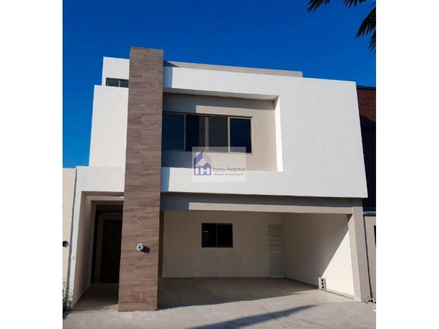 casa en venta en rinconada colonial apodacanl