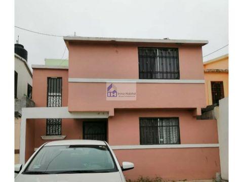 casa en venta en residencial la hacienda apodaca