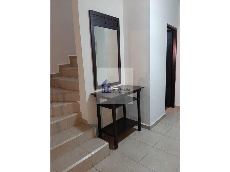 casa en venta en privadas de anahuac sector himalaya escobedo nl