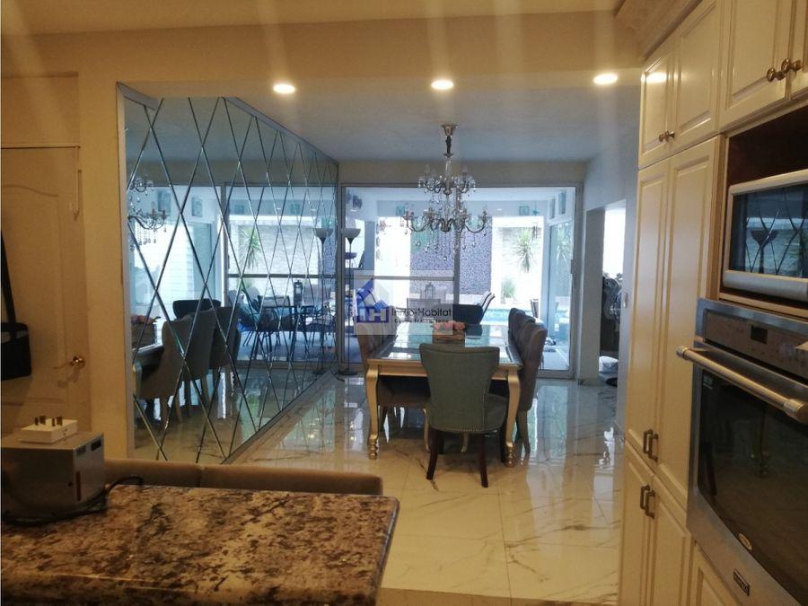 casa en venta en rincon de anahuac