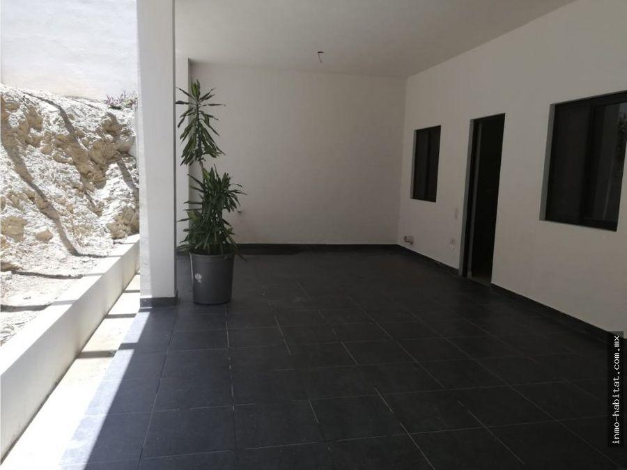 hermosa casa en venta en satelite monterrey