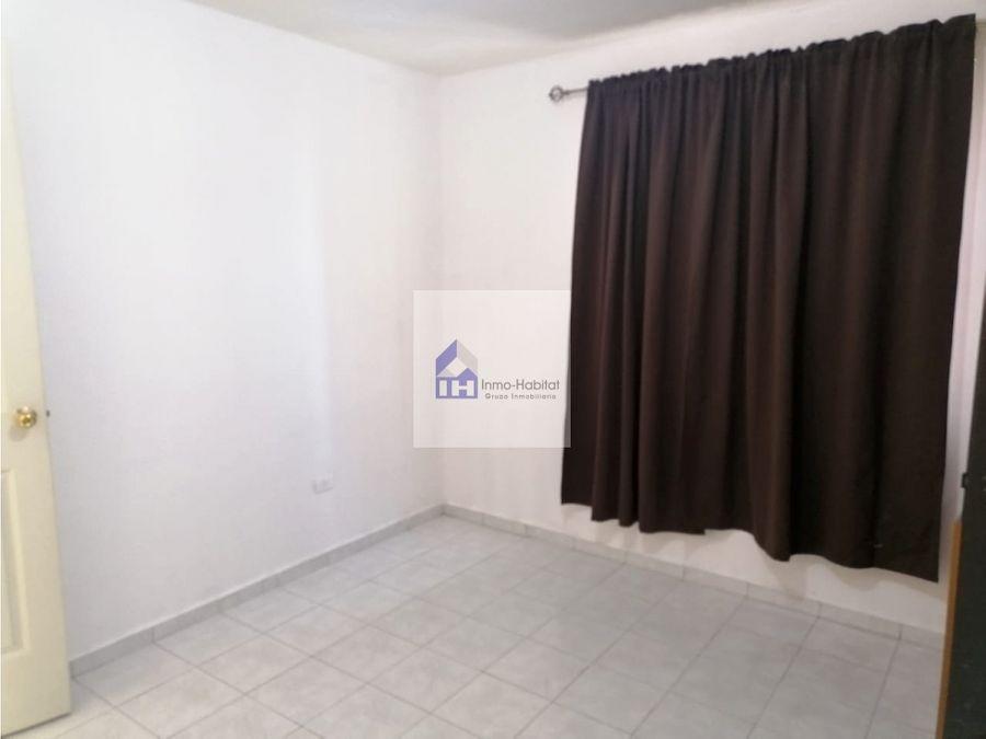 casa en renta en puerta del norte escobedo nl