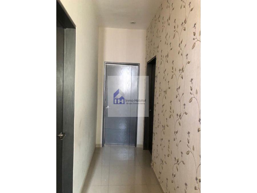 residencia en venta en privadas de bugambilias escobedonl