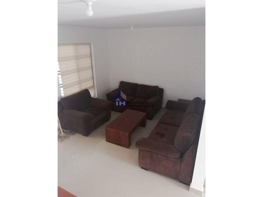 casa en renta en anahuac san patricio escobedo