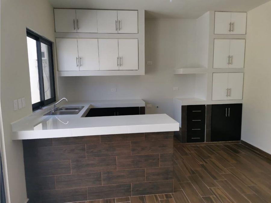 casa en venta o renta en la encomienda