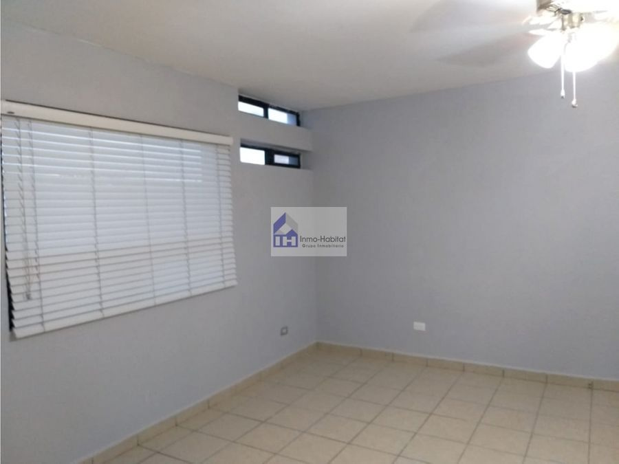 casa en venta en residencial apodaca nl