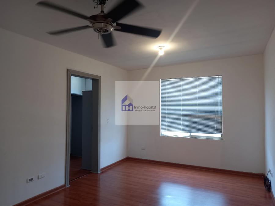 casa en venta en esquina en puerta de anahuac escobedo nl