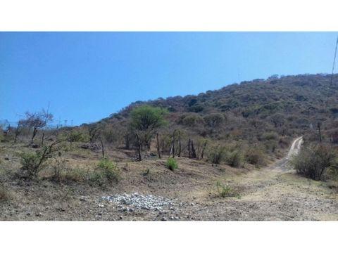 venta de terreno en ixtlahuacan para desarrollo ll