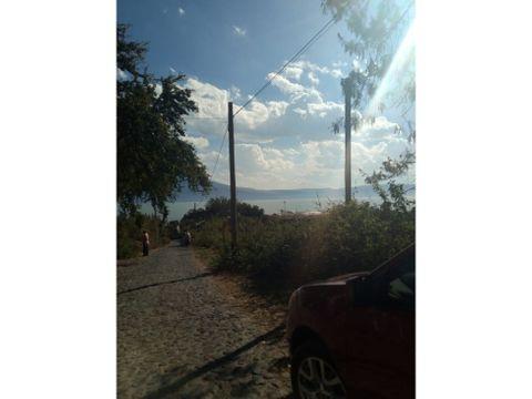 venta de lote en san juan c vista lago montana ll