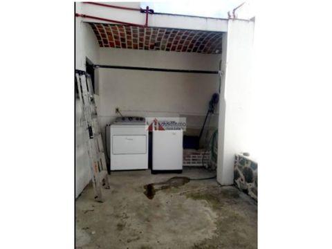 casa en venta en chapala las redes hd