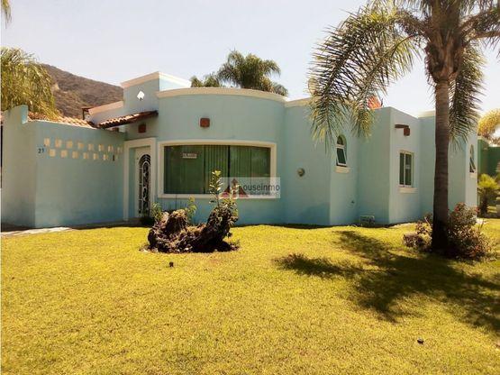 casa en renta en cielo vista san antonio t