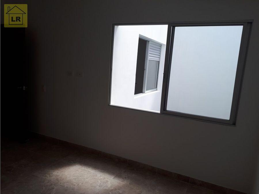 apartaestudio centro armenia quindio