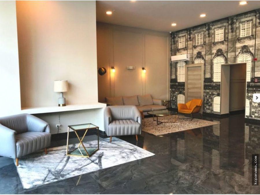 se alquila apartamento 2 rec en venezia tower