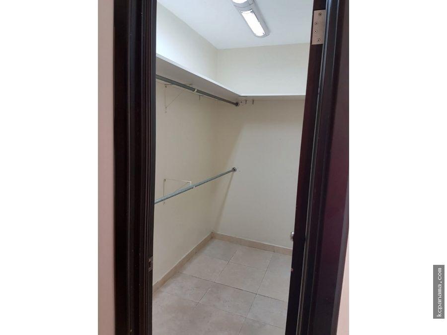 alquiler amoblado y remodelado apartamento en mystic point