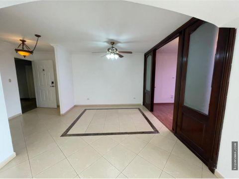 se vende apartamento en san francisco ph plaza real