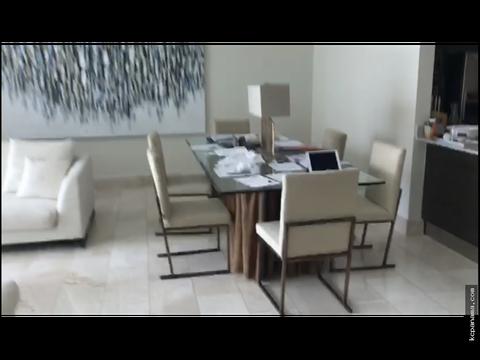 se alquila bello apartamento en ph grand tower punta pacifica