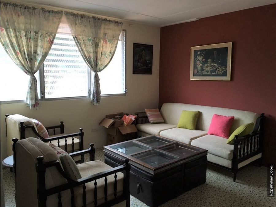 se vende espaciosa casa en coronado