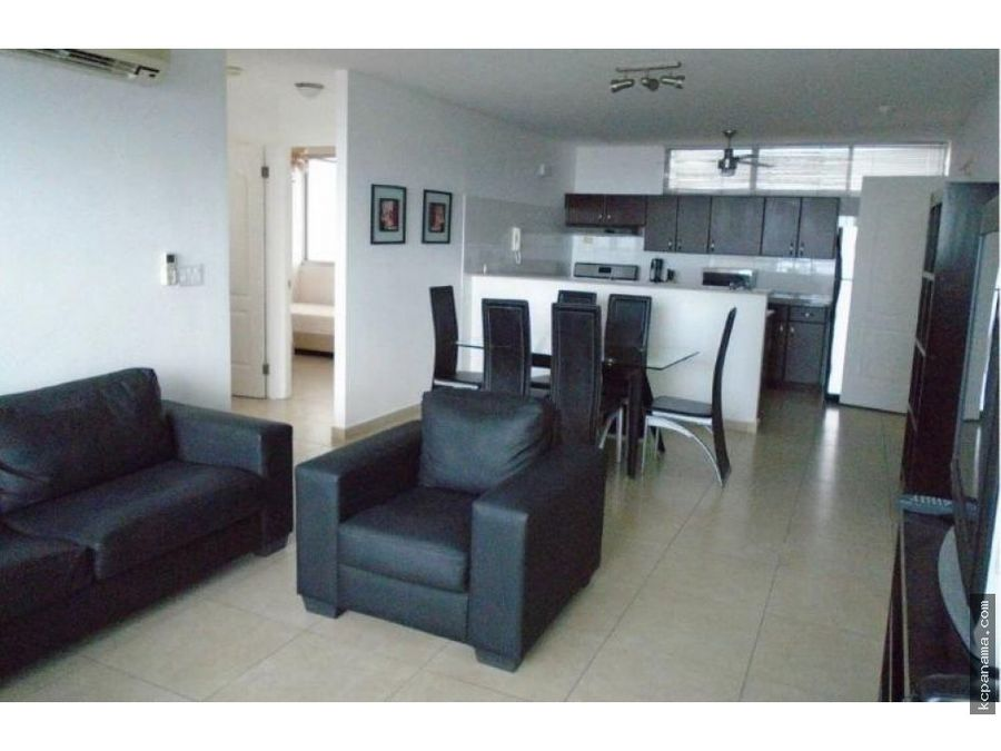 se alquila economico south beach ave balboa