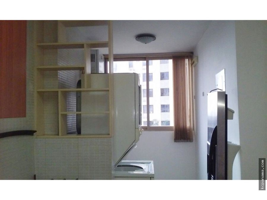 se vende apartamento ganga san francisco bay