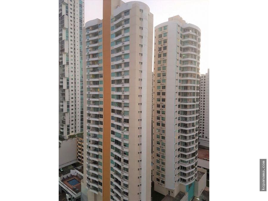 se vende apartamento en ph 7400 san francisco ganga